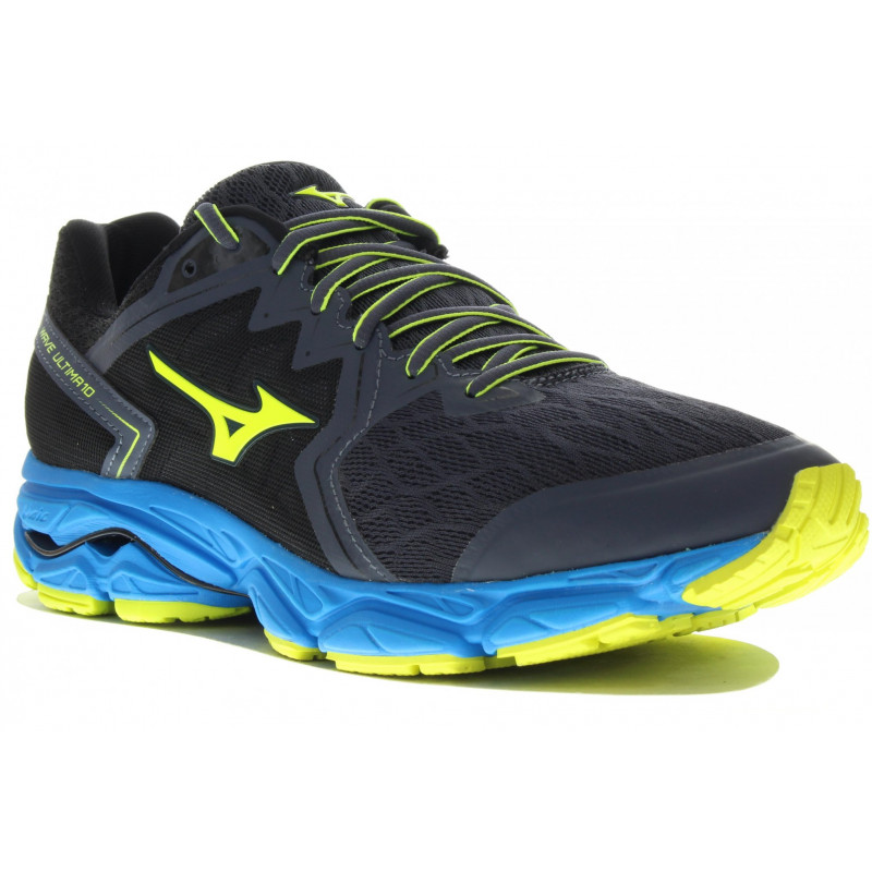 Avistest Mizuno Wave Ultima 10 M Chaussures homme