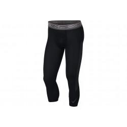 Nike Pro Breathe Tight 3/4 M vêtement running homme