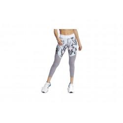 Nike Pro Hyper Crop W vêtement running femme