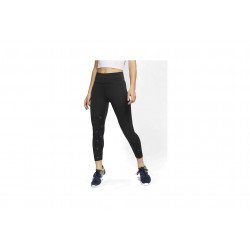 Nike All-In W vêtement running femme