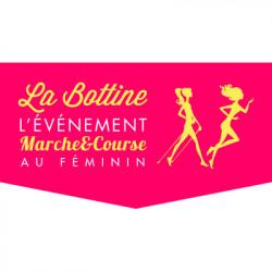 avis de coureuse - La Bottine - Nevers