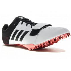 adidas adizero accelerator W Chaussures running femme