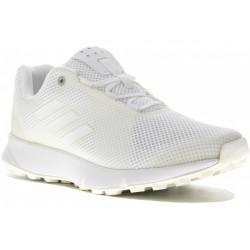 adidas Terrex Two W Chaussures running femme