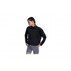 Nike Dry Gym Crop W vêtement running femme