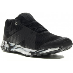 adidas Terrex Two M Chaussures homme