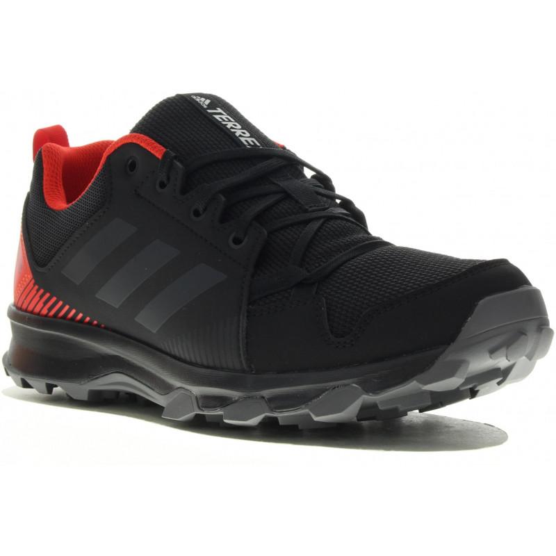 Avistest adidas Terrex Tracerocker GTX M Chaussures homme
