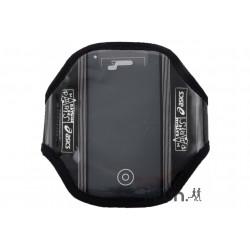 Asics Brassard Lecteur MP3 MDP Accessoires téléphone