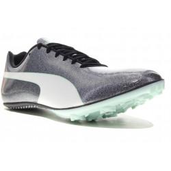 Puma EvoSpeed Sprint 9 W Chaussures running femme