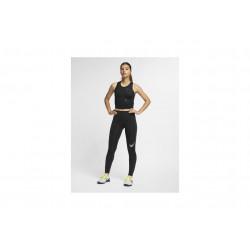 Nike One 7/8 W vêtement running femme
