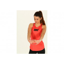 Nike Graphic Elastika W vêtement running femme