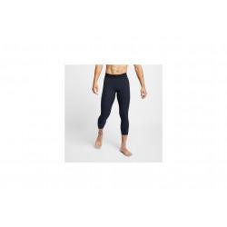 Nike Pro Tech 3/4 M vêtement running homme