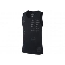 Nike Dry Nathan Bell M vêtement running homme
