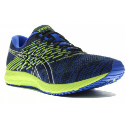 Asics Gel-DS Trainer 24 M Chaussures homme