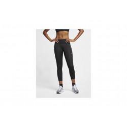 Nike Fast W vêtement running femme