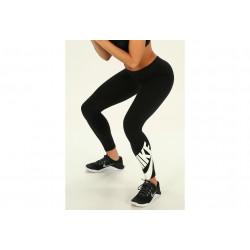 Nike Leg A See Futura W vêtement running femme