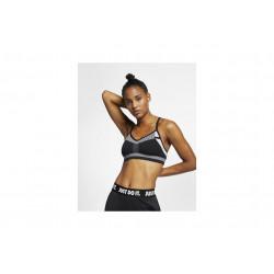 Nike Flyknit Indy vêtement running femme