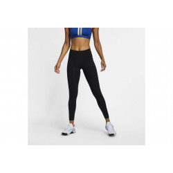 Nike One Luxe 7/8 W vêtement running femme