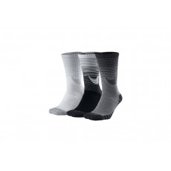 Nike Pack Cushion Crew Chaussettes