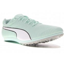 Puma EvoSpeed Star 6 W Chaussures running femme