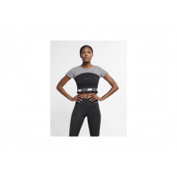 Nike Sport District W vêtement running femme