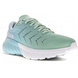 Hoka One One Mach 2 W Chaussures running femme