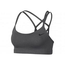 Nike Favorites Strappy vêtement running femme