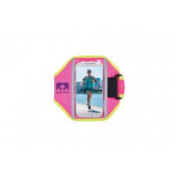 Nathan Super 5K Accessoires téléphone