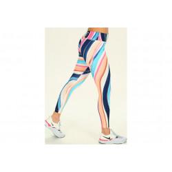 Nike Epic Lux 7/8 Eva W vêtement running femme