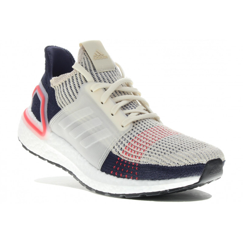 adidas boost homme chaussures