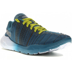 Hoka One One Evo Rehi W Chaussures running femme