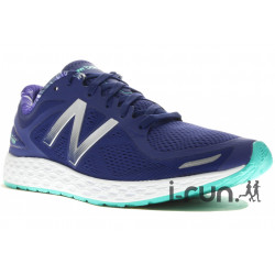 New Balance Fresh Foam ZANTE V2 W Chaussures running femme