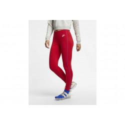 Nike Sportwear W vêtement running femme