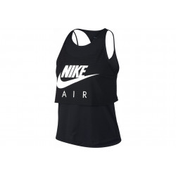 Nike Air GX W vêtement running femme