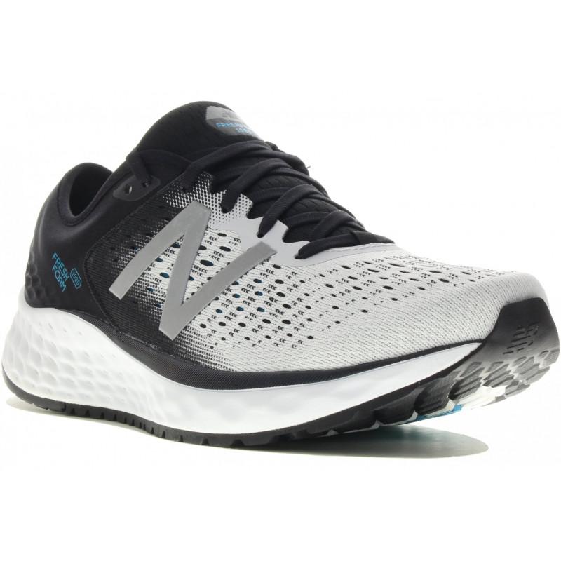chaussure new balance 1080