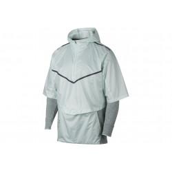 Nike Teck Pack Sphere Transform 2en1 M vêtement running homme