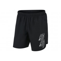 Nike Challenger Capsule M vêtement running homme
