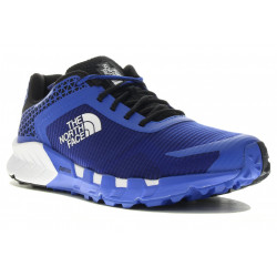 The North Face Flight Trinity W Chaussures running femme