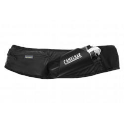 Camelbak Flash Belt 500ml Ceinture / porte dossard