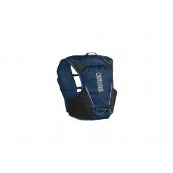 Camelbak Ultra Pro 7L W Sac hydratation / Gourde