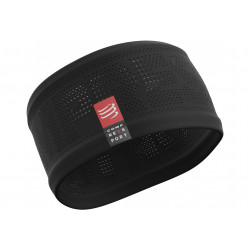 Compressport Headband ON/OFF Casquettes / bandeaux