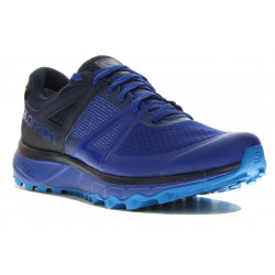 Salomon Trailster Gore-Tex M Chaussures homme