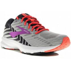 Brooks Launch 6 W Chaussures running femme