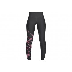 Under Armour Vanish Graphic W vêtement running femme