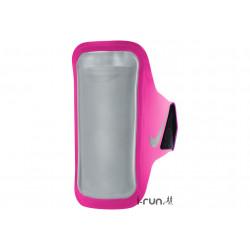 Nike Brassard Aéré Accessoires téléphone