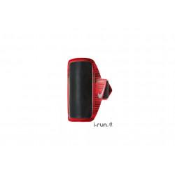 Nike Brassard Printed Lean Accessoires téléphone