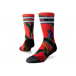 Stance Training Tripicana Crew M Chaussettes