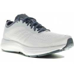 Salomon Sonic RA 2 W Chaussures running femme