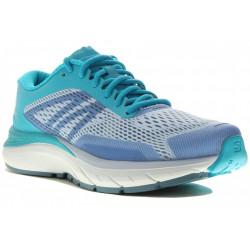 Salomon Sonic RA Max 2 W Chaussures running femme