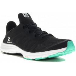 Salomon Amphib Bold W Chaussures running femme