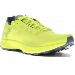 Arcteryx Norvan SL W Chaussures running femme